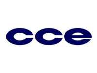 cce.png